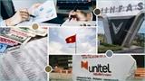 Зарубежные инвестиции Вьетнама достигли 5723 млн. долл. США за 9 месяцев
