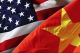 Торговые связи Вьетнама и США демонстрируют впечатляющий рост