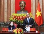 Президент Нгуен Суан Фук: Забота о пожилых людях - ответственность семьи и общества