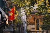 Ханой готовится к возрождению туристической деятельности