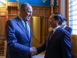 Вьетнам и Россия углубляет сотрудничество