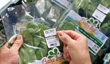 Diễn đàn trực tuyến Hà Nội 2021 - Kết nối cung cầu sản phẩm OCOP và nông sản thực phẩm an toàn