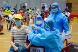 베트남 2021년 말까지 코로나19 백신 접종 약 1억340만 회분 전망