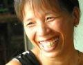 海防市水元县安卢乡进屯村34岁的武氏女。