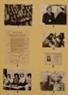 На выставке представлен ряд подлинных фотографий, имеющих большую историческую ценность