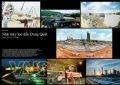 """Dung Quat Oil Refinery Plant"" – 3rd prize, by Thanh Loc – Da Nang."