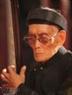 Ông Trùm đệ nhất danh cầm đất Bắc Nguyễn Phú Đẹ.