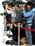 Các phóng viên ảnh tác nghiệp tại APEC