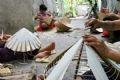 Les villageois de Chuông vivent de ce métier.