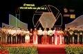 Các tác giả nhận giải C Giải Báo chí Quốc gia lần thứ II.