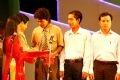 Phóng viên An Thành Đạt - Báo ảnh Việt Nam - nhận giải C giải ảnh báo chí quốc gia