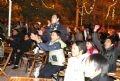 Không khí cổ vũ rất sôi động tại các quán Cafe trong suốt 90 phút thi đấu giữa đội tuyển Việt Nam – Thái Lan.
