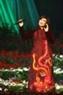 """Ca sĩ Thanh Lam ngẫu hứng với """"Ngẫu hứng sông Hồng"""" và """"Người ở, người về""""."""