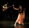 振付家の黒田育世さんによって上演された「モニカ」は女性の純粋な美しさを謳っている。