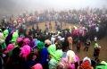 ガウタオ祭りの開催場所