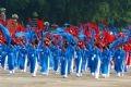 Celebración del Día Nacional de Vietnam