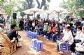 Заседание на тему кофейной культуры во Вьетнаме