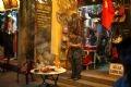 Ритуал приношения считается священным у жителей этого старинного города