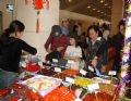 Продажа сладостей на праздничный стол
