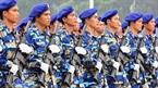 Рота морской милиции