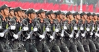 Task force police.