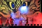 Đặc sắc Lễ hội Rồng