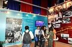 Thông tấn xã Việt Nam phấn đấu trở thành một tập đoàn truyền thông quốc gia mạnh.