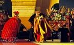 10 điệu múa cổ đất Thăng Long