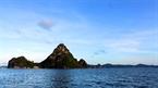 Đảo Rều.
