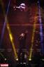 Ca sĩ Nguyễn Việt Dũng (Dũng Joon) được biết đến bởi những ca khúc đậm chất rock trong chương trình Sing my song cũng góp mặt trong Đêm nhạc.