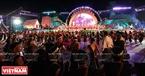 La noche del Festival aumenta el conocimiento y el activo de la comunidad en la presevación, interpretación y desarrollo del carácter cultural típico del pueblo de Tay Nguyen, especialmente la Cultura de los gongs de Tay Nguyen, añadida a la  Lista Representativa del Patrimonio Cultural Inmaterial de la Humanidad de la UNESCO en 2005 y reconocido oficialmente en 2008.