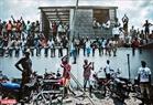 Cuộc tổng tuyển cử nhằm tìm ra người kế nhiệm cho tổng thống Joseph Kabila của nước Cộng hòa Dân chủ Congo.