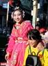 Hội Nguyên Tiêu là sự kiện đặc sắc phục vụ đời sống tinh thần của người dân và du khách.