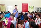 Đẩy mạnh công tác tuyên truyền của tỉnh Quảng Ninh, vận động nhân dân khu vực biên giới nhằm ngăn chặn tình trạng xuất nhập cảnh trái phép.