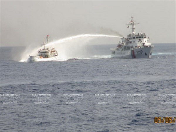 chinas exclusive economic zone and continental (eez) claims in the east china (ecs) and south china sea (scs), particularly   activities of foreign military forces operating within china's eez  geographic  features such as the size and location of continents, oceans,.