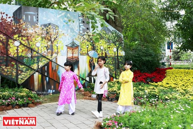 Des peintures murales qui embellissent nos villes for Les differents types de peintures murales