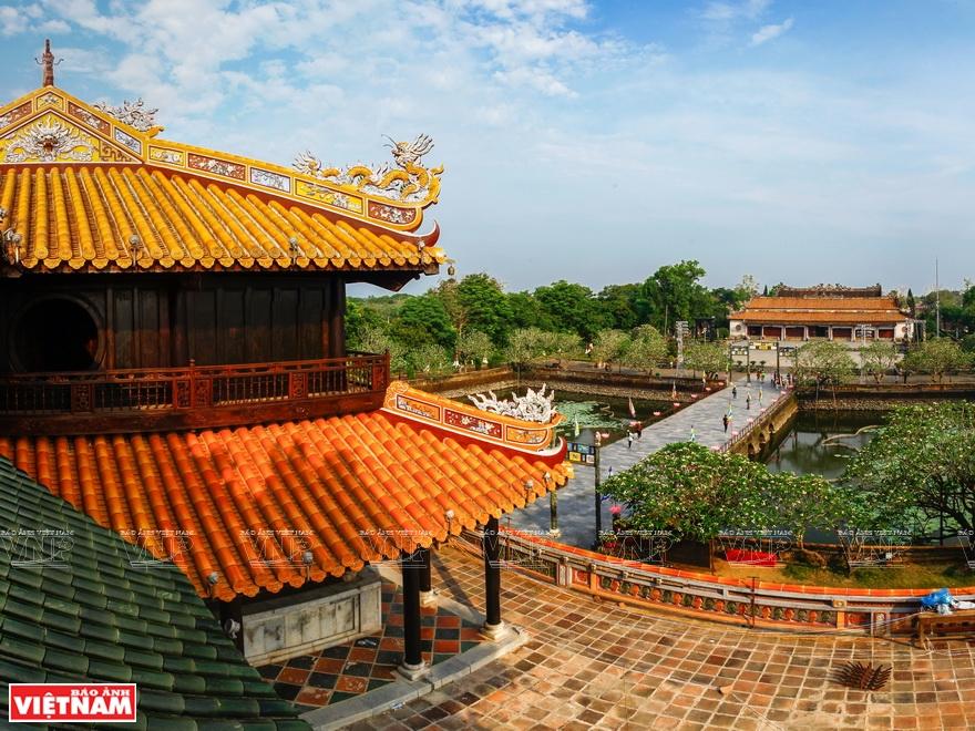 Phát huy thế mạnh của các di sản UNESCO tại Việt Nam