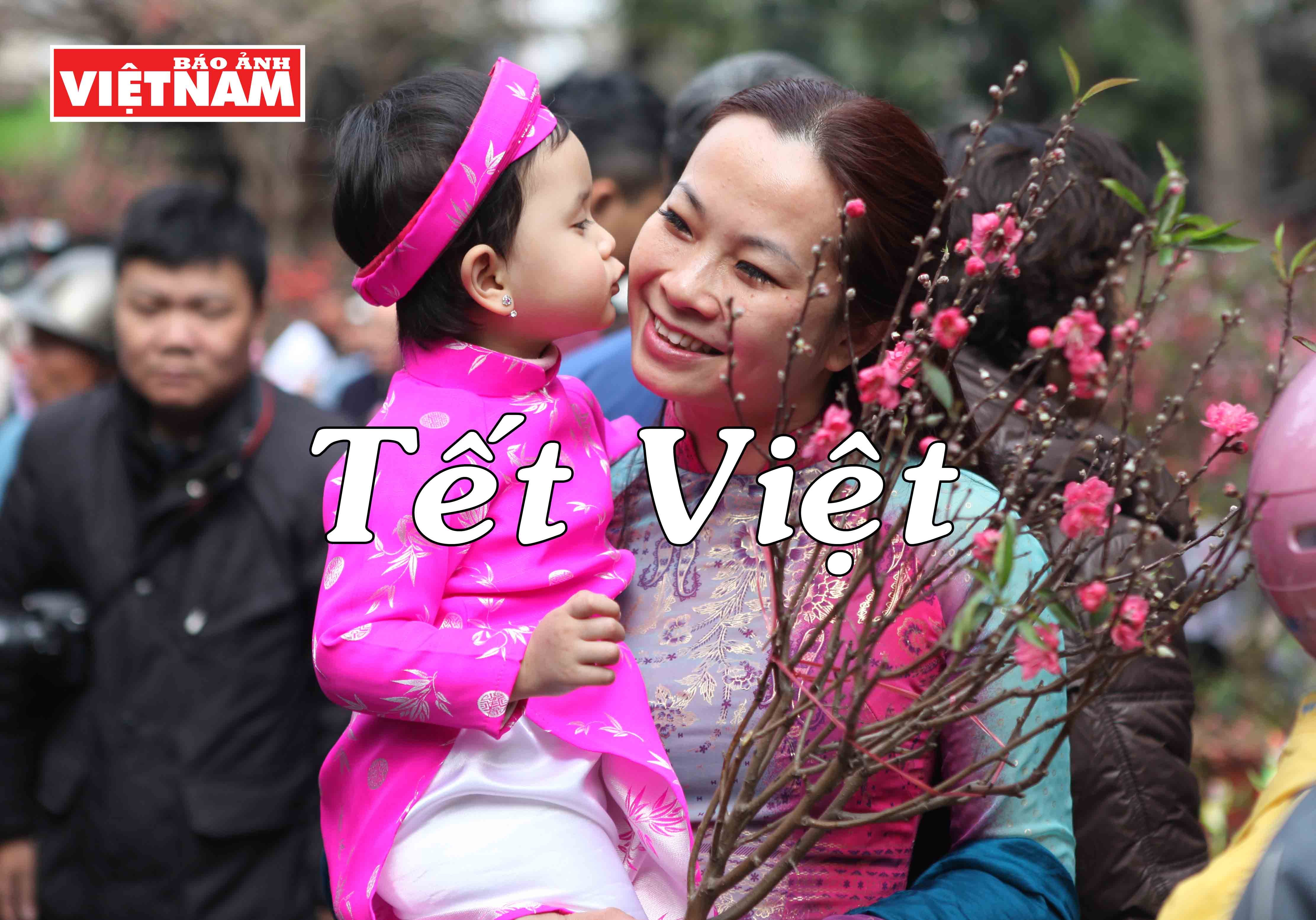 Tết Việt