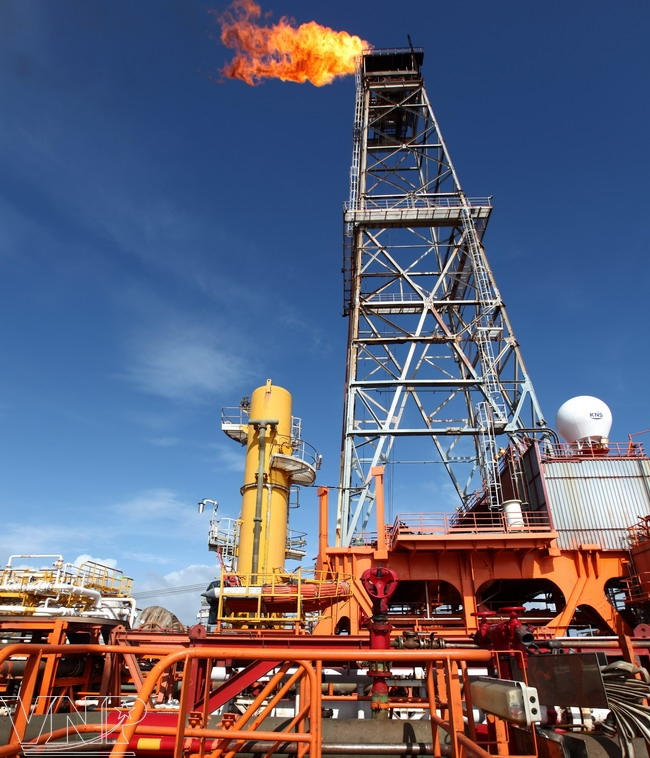 witness natural gas rigs - 650×758