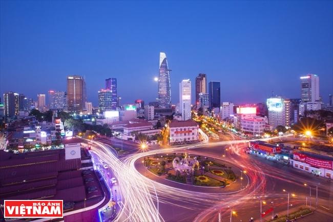 CPTPP: oportunidad para realizar el sueño de Vietnam