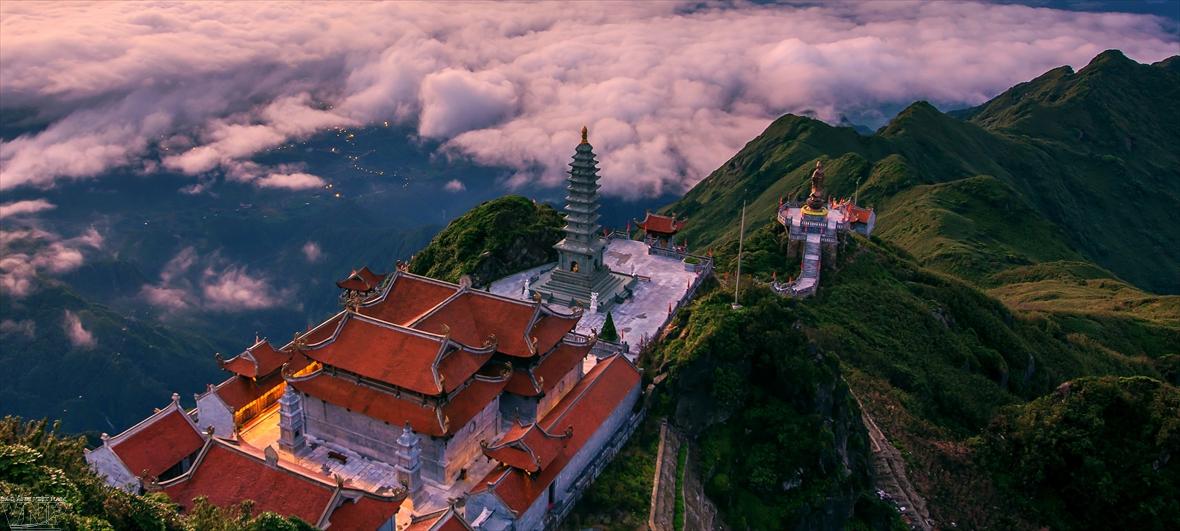 Vietnam seeks to enhance tourism competitiveness